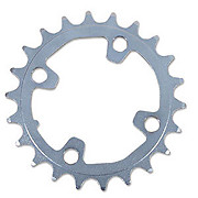 Race Face Race Rings 9 Speed Inner Chainring