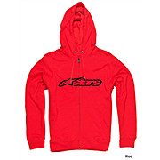 Alpinestars Blaze Zip Fleece 2013