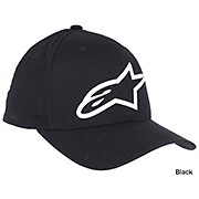 Alpinestars Molded Flexfit Hat 2013