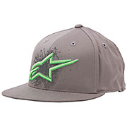 Alpinestars Scribble 210 Hat 2013