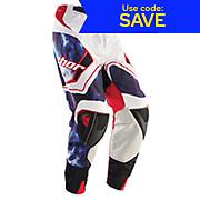 Thor Flux S12 Pants