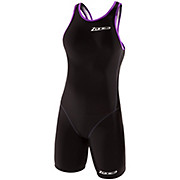 Zone3 Aeroforce Womens Tri Suits 2015