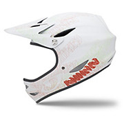 Giro Remedy Helmet 2013