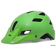Giro Feature Helmet 2013