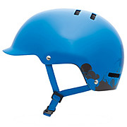 Giro Surface Urban Helmet 2013