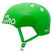 Giro Section Icon Helmet 2013