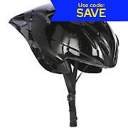 Giro Advantage Time Trial Helmet 2013