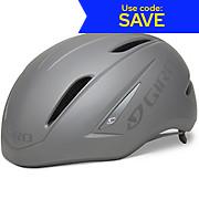 Giro Air Attack Road Helmet 2014