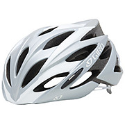 Giro Savant XL Road Helmet 2014