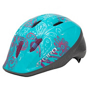 Giro Rodeo Kids Helmet 2013