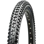 Maxxis Maxx Daddy BMX Tyre