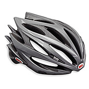 Bell Sweep Helmet 2013