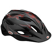 Bell Octane Youth Helmet 2013