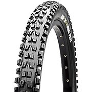 Maxxis Minion DHF Front MTB Tyre - LUST