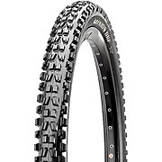 Maxxis Minion DHF Front MTB Tyre - UST