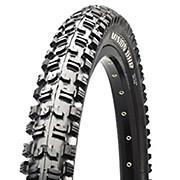Maxxis Minion DHR Rear MTB Tyre - UST