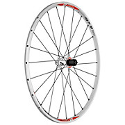 DT Swiss RR 21 Di-Cut Rear Wheel 2015