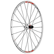 DT Swiss RR 21 Di-Cut Rear Wheel 2015