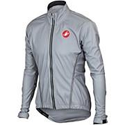 Castelli Muur Jacket SS15