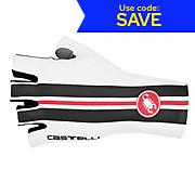 Castelli Free Aero Race Glove