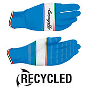 Campagnolo Champion Gloves - Ex Display