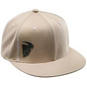 Thor Tilt hat