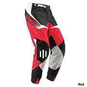 Thor Core Pants S11