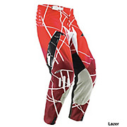 Thor Flux pant S11