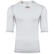 Canterbury Mercury Stability Compression SS Top