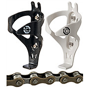 Clarks Anti Rust 9sp Chain + Free Bottle Cage