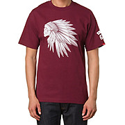 Vans Headdress Tee