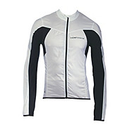 Northwave Evolution Air Light Jacket SS13