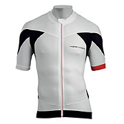 Northwave Evolution Air SS Jersey