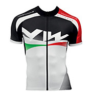 Northwave Extreme Graphic SS Jersey SS14