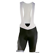 Northwave Extreme Graphic Bibshorts SS14