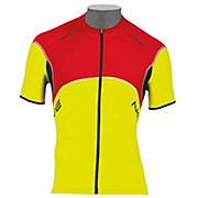 Northwave Blade SS Invisible Zip Jersey