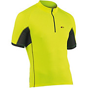 Northwave Force Short Sleeve Jersey SS15