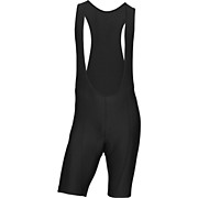 Northwave Force Bibshorts SS17