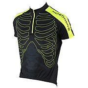 Northwave Skeleton SS Jersey