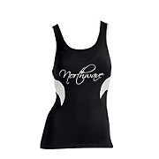 Northwave Venus Sleevless Womens Top