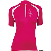 Northwave Crystal SS Womens Jersey