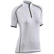 Northwave Crystal SS Womens Jersey SS14