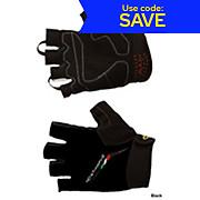 Northwave Force Short Gloves SS15