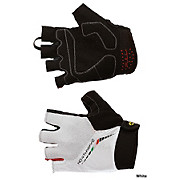 Northwave Force Short Gloves 2014