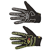 Northwave Skeleton Long Gloves