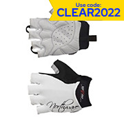 Northwave Crystal Womens Gloves SS15