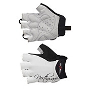 Northwave Crystal Womens Gloves 2013
