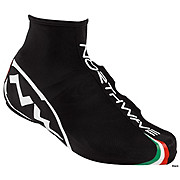 Northwave Force Shoecover
