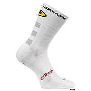 Northwave Evolution Air Socks SS14