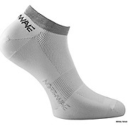 Northwave Ghost Invisible Socks